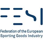 Federation of the European Sporting Goods Industry – FESI